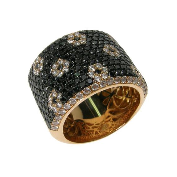 Coleção BLACK DIAMONDS